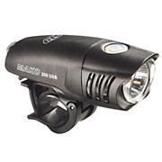 Nite Rider Mako 200L USB Front Light
