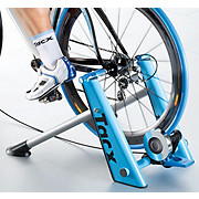 Tacx Blue Motion  Satori Pro Replacement