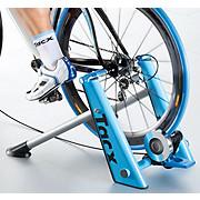 Tacx Blue Motion  Satori Pro Replacement