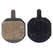 Hayes MX-2-MX-3-MX-4-MX-5-Sole Disc Brake Pads