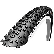 Schwalbe Racing Ralph HT Tubular Bike Tyre