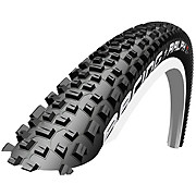 Schwalbe Racing Ralph Tubular Bike Tyre