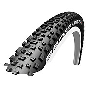 Schwalbe Racing Ralph HT Tubular Cross Bike Tyre