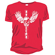 No Fear Devil Cross Tee