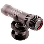 Exposure Joystick Front Light Mk7
