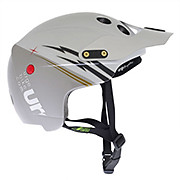Urge Endur-O-Matic Flash Helmet 2013