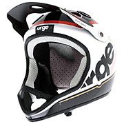 Urge Archi-Enduro Racing Helmet 2013