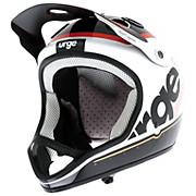 Urge Archi-Enduro Racing Helmet 2013