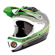 Urge Down-O-Matic Monaco Helmet 2013