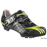 Diadora Protrail 2 MTB Shoes 2013