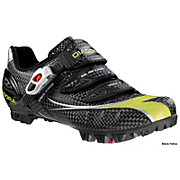 Diadora X-Trail 2 MTB Shoes 2013