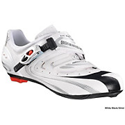 Diadora Aerospeed 2 Road Shoes 2013