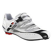 Diadora Speedracer 2 Carbon Road Shoes 2013