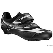 Diadora Sprinter 2 Road Shoes 2013