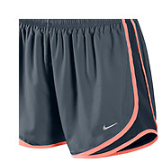 Nike New Tempo Womens Shorts AW13