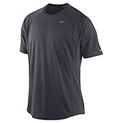 Nike Miler UV Short Sleeve Top