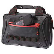 Oakley Small Body Bag