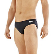 Speedo Endurance+ 7cm Brief