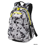 Oakley Load Backpack 2013