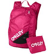 Oakley Factory Lite Backpack