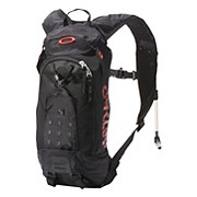 Oakley Short Circuit Backpack