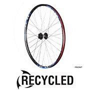 Corratec Zzyzx Disc Wheelset - Ex Display