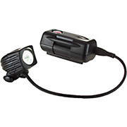 Nite Rider Minewt Mini 350L - USB Plus Front Light