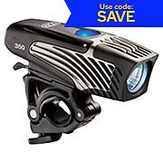 Nite Rider Lumina 350L Cordless Front Light
