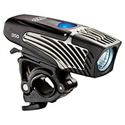Nite Rider Lumina 350L Cordless Front Light