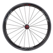 Zipp 303 Firecrest Clincher Road Rear Wheel 2012
