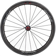 Zipp 303 Firecrest Tubular Road Rear Wheel 2012