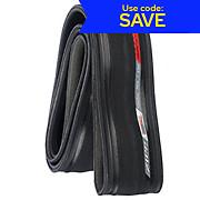Zipp Tangente Clincher Road Tyre