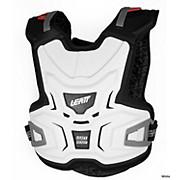 Leatt Body Vest Adventure Lite Jr 2014