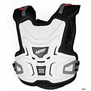 Leatt Body Vest Adventure Lite Jr 2014