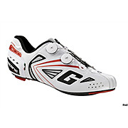 Gaerne Chrono Composite Carbon Shoes 2013