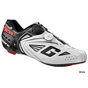 Gaerne Chrono Composite Carbon Road Shoes 2013