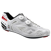 Gaerne Premier Dame Carbon Womens Road Shoes 2013