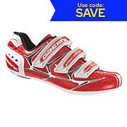 Gaerne Altea Shoes 2013