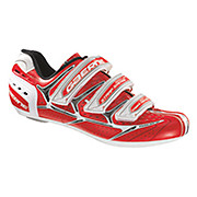 Gaerne Altea Road Shoes 2013
