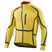 Mavic Hydro H2O Jacket 2013