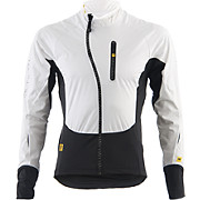 Mavic Cyclone Jacket 2013