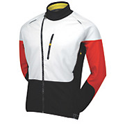 Mavic Inferno Jacket AW14