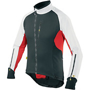 Mavic Echappee Jacket 2013