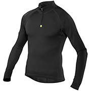 Mavic Echelon Thermo LS Base Layer 2013