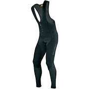 Mavic Echappee Bib Tights 2013