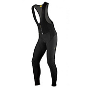Mavic Inferno Bib Tights 2013