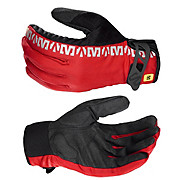 Mavic Inferno Glove 2013