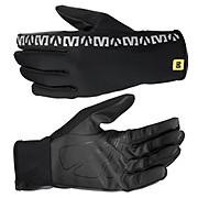 Mavic Neptune Glove 2013