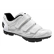 Gaerne Venere MTB Shoes 2014