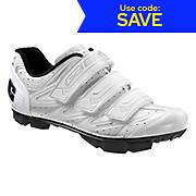 Gaerne Venere MTB Shoes 2014